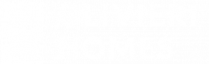 Olivieri Homes Logo